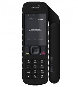 海事卫星电话IsatPhone 2操作说明及